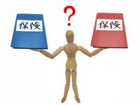 自賠責保険とは?任意保険との違い・保険料・加入期間などを簡単に解説