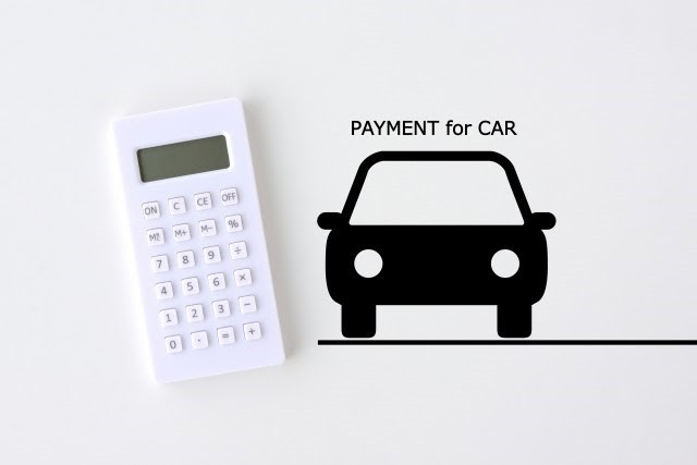 自損事故と任意保険の必要性