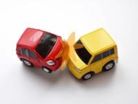 交通事故の「過失割合」はどう決まる? 賠償額への影響も解説