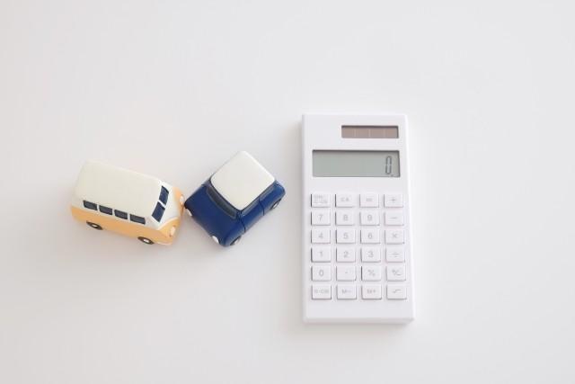 自動車保険の等級制度とは 割引率が上下する仕組み