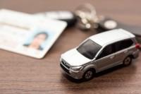 自動車保険「中断証明書」の発行方法