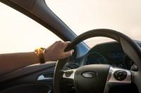 自動車保険の「運転者限定特約」とは