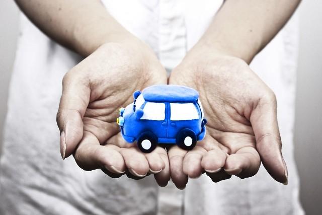 自動車保険はなぜ必要なのか