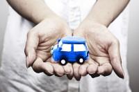 自動車保険はなぜ必要? 自賠責保険だけでは足りない理由