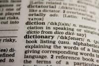 【例文付き】ビジネスでよく使う英単語をシーン別に紹介!注意点やおすすめ学習法も